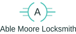 Able Moore Locksmith