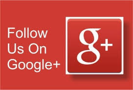 Able Moore Locksmith Google Plus